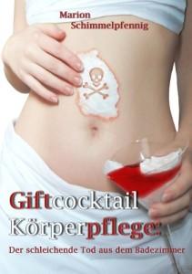 Giftcocktail_Koerperpflege
