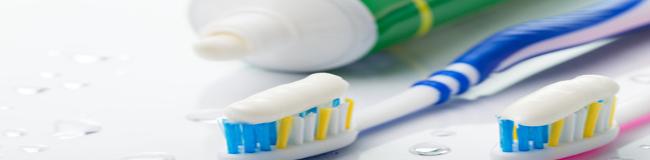 Fluorid das schleichende Gift in unserer Kosmetik
