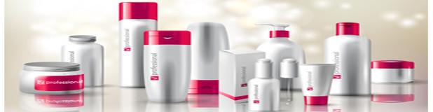 Gefährliche Mikroplastik in Kosmetikprodukten